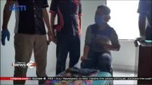 Ibu Tiri Aniaya Balita dengan Pulpen Hingga Tewas
