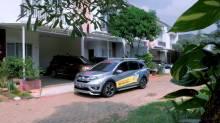 Era new normal, Honda siapkan inovasi layanan untuk konsumen