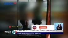 Karena Tersinggung, Seorang Siswi SMP Dianiaya Tiga Rekannya di Palembang