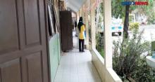 Korban Keracunan Nasi Kuning di Tasikmalaya Menjadi 209 Orang
