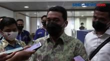 Wagub DKI Jakarta Tak Penuhi Undangan Polda Metro Jaya