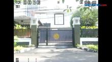 Rumah Dinas Edhy Prabowo Tampak Sepi, KPK Akan Cari Bukti Lain