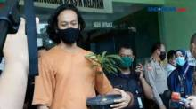 Aktor Dwi Sasono Akhirnya Menghirup Udara Bebas