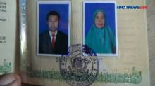 Pria Muda 29 Tahun Nikahi Nenek 76 Tahun, Hebohkan Warga
