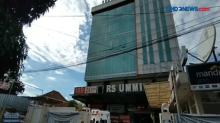 Polisi Akan Panggil 10 Orang Terkait Laporan Terhadap RS UMMI