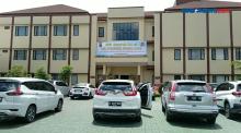 Tim Mer-C dan RS Ummi Penuhi Panggilan Polresta Bogor