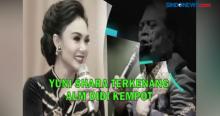 Yuni Shara Terkenang Kehebatan Didi Kempot dalam Mencipta Lagu