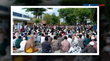 Persekusi Rumah Ibunda Mahfud MD, Aksi Barbar Bukan Cermin Orang Madura