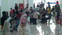 RS di Depok Penuh, Gugus Tugas Cari Lokasi untuk Isolasi Mandiri