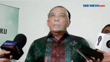 Gubernur Lemhannas Sesalkan Aksi Laskar FPI Hadang Polisi