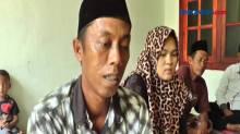 Bayi Tertukar di Sumenep Madura Jawa Timur