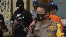 Polda Jatim Tangkap Pelaku Persekusi Ibunda Mahfud MD
