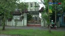 Sebanyak 179 Siswa SMK Negeri Jawa Tengah Terkonfirmasi Covid-19