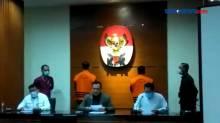 Menteri Sosial Juliari P. Batubara Resmi Ditahan KPK