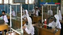 Gubernur Jabar Klaim 785 SMA dan SMK Siap Gelar Belajar Tatap Muka