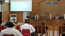 Pesan Ketua Umum PA 212 untuk Hakim Praperadilan Habib Rizieq