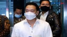 Diperiksa 11 Jam Kasus Video Syur, MYD Menyesal dan Minta Maaf