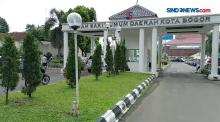 Pasien Covid-19 Tertukar di RSUD Bogor, Bima Arya Ingatkan Petugas