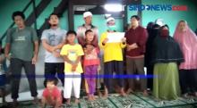 Videonya Viral, Warga Bandung Barat Batalkan Deklarasi Tentara Allah