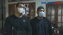 Keluarga Pilot Sriwijaya Air yang Jatuh Berharap Ada Mukjizat