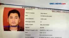 Jenazah Satu Penumpang Sriwijaya Air SJ-182 Teridentifikasi, Ini Namanya