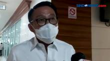 DPR Berharap Besok Presiden Sudah Serahkan Nama Calon Kapolri
