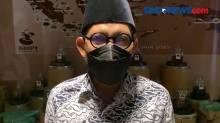 Ajukan Listyo Sigit Prabowo Jadi Calon Kapolri, Keputusan Presiden Harus Dihormati
