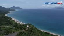 Datang dan Nikmati Langsung Keunikan dan Keindahan Pulau Lembata, NTT