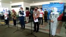 Pesan Syekh Ali Jaber yang Menancap di Hati Ridwan Kamil