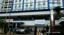 Polisi Minta Pelayat Langsung Menuju ke Makam Syekh Ali Jaber