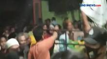 Puluhan Warga Ambil Paksa Jenazah Pasien Covid-19 di Ponorogo