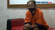 Muncikari Penjual Janda secara Online Diringkus di Banyuwangi