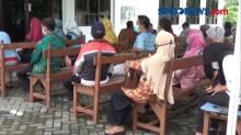 Pandemi Covid-19, Angka Perceraian Naik di Jombang
