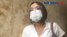 Gisel Bakal Ikut Olah TKP Video Syur di Hotel