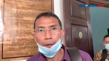 Polisi Optimis Menangkan Sidang Praperadilan Laskar FPI