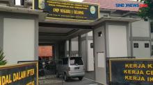 Tidak Patuh Prokes, Lima SD dan SMP Kembali Ditutup