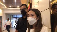 Perkara Video Syur Segera Disidangkan, Gisel Mulai Khawatir Ditahan