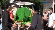 Lima Warga Meninggal Dunia Akibat Banjir Jakarta