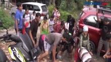 Fenomena Desa Miliarder, Warga Dapat Ganti Rugi Penjualan Tanah