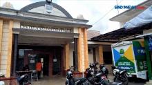 Dua Warga Bandung Barat Tewas Usai Tengak Miras Oplosan
