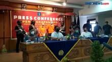 Kabur dari Imigrasi Ngurah Rai Bali, Buronan Interpol Ditangkap