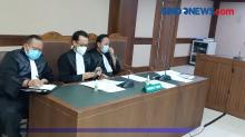 Dua Penyuap Juliari P Batubara Didakwa Beri Uang 3.2 Milyar