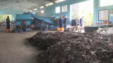 Pemkot Tegal Dirikan Pusat Daur Ulang Sampah jadi Energi Terbarukan