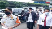 Pasca Penembakan, Kafe RM Ditutup Permanen