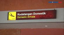 Video Bali Peketat Kedatangan WNA dan WNI dari Luar Negeri