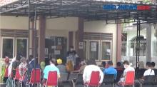 Golek Garwo, Ajang Pencarian Jodoh di Yogyakarta