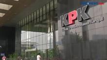 Kasus Perumahan DP Nol Persen, KPK Tetapkan Tiga Tersangka