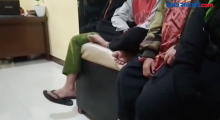 Oknum Guru Diduga Aniaya 2 Santri di Ponpes Cianjur