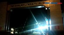 Keluarga Korban Kapal Tenggelam di Teluk Jakarta Mulai Berdatangan