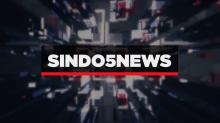 Jokowi Tinjau Vaksinasi Covid di Pesantren dan Djoko Tjandra Dituntut 4 Tahun Penjara
